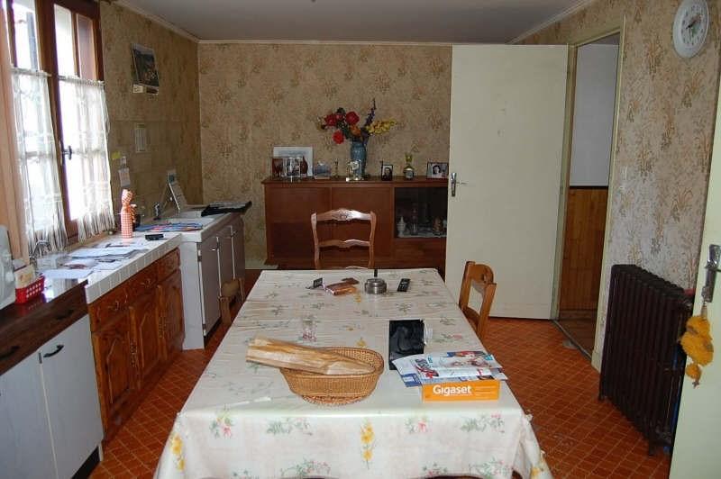 Vente maison / villa La jarrie 196900€ - Photo 7
