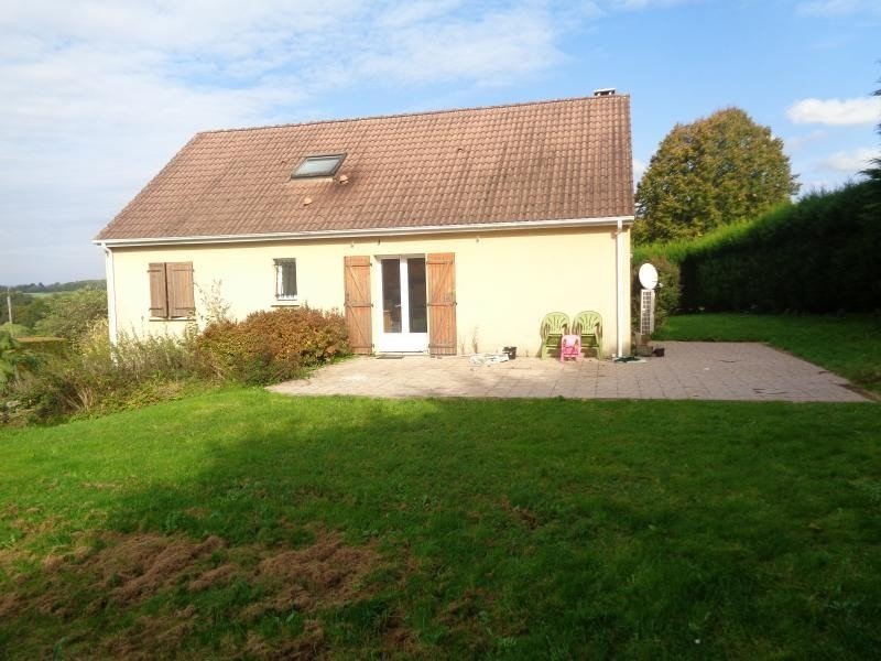 Vente maison / villa Feytiat 179000€ - Photo 10