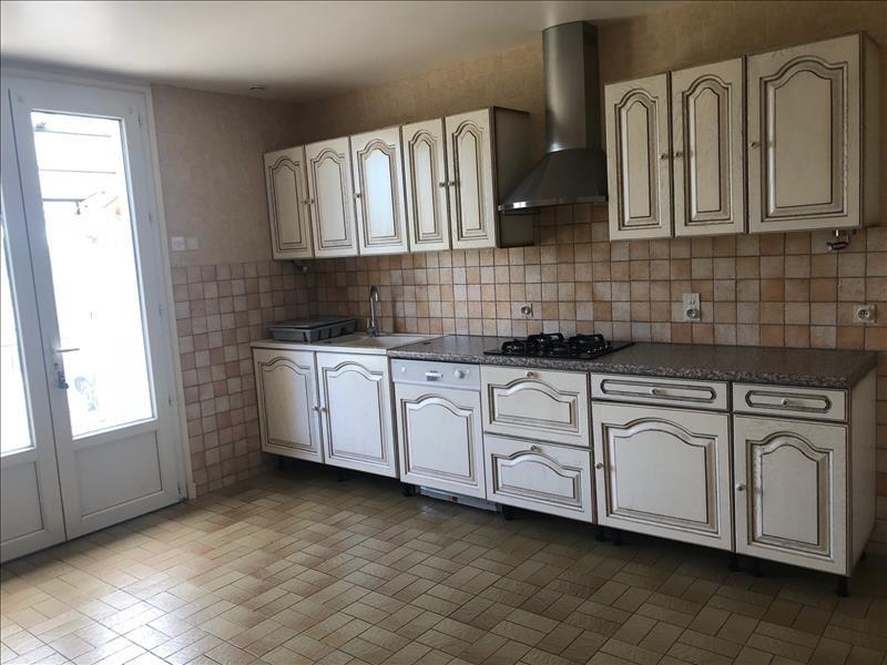 Sale house / villa Albi 222000€ - Picture 3