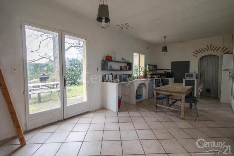 Sale house / villa Fonsorbes 297000€ - Picture 4