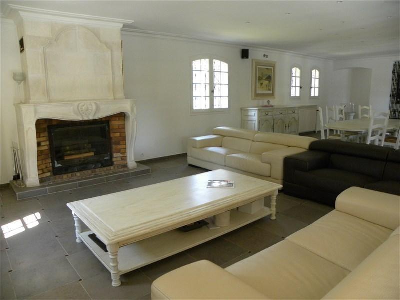 Vente de prestige maison / villa Six fours les plages 1657000€ - Photo 9