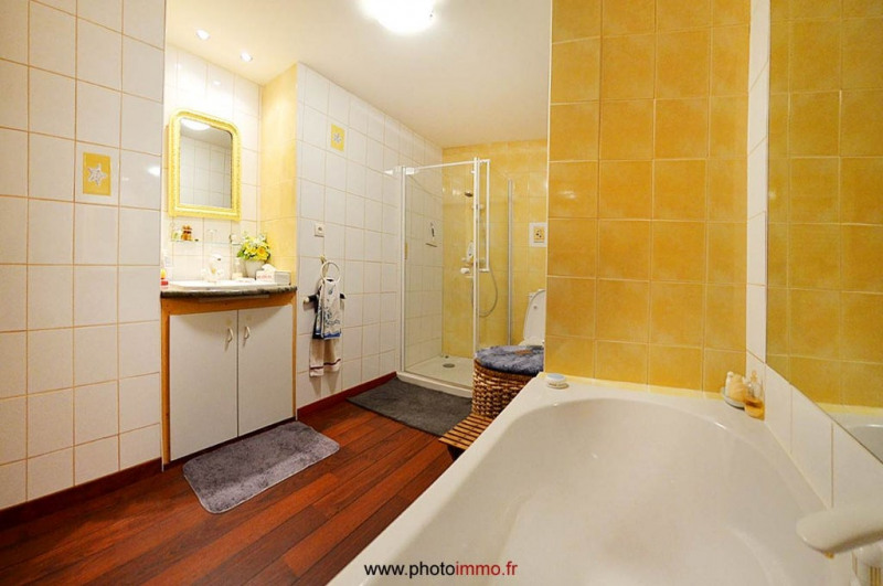 Vente appartement Royat 249 000€ - Photo 11