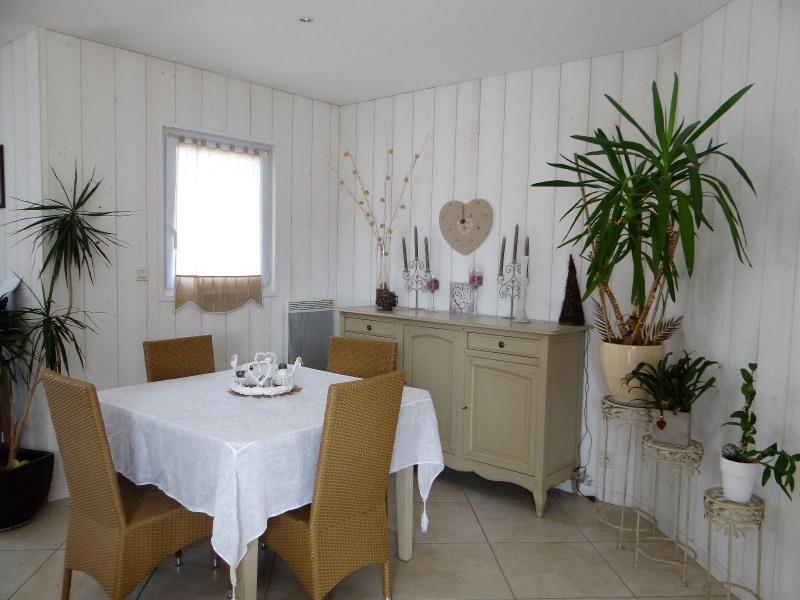 Vente maison / villa Chateau d olonne 398000€ - Photo 5