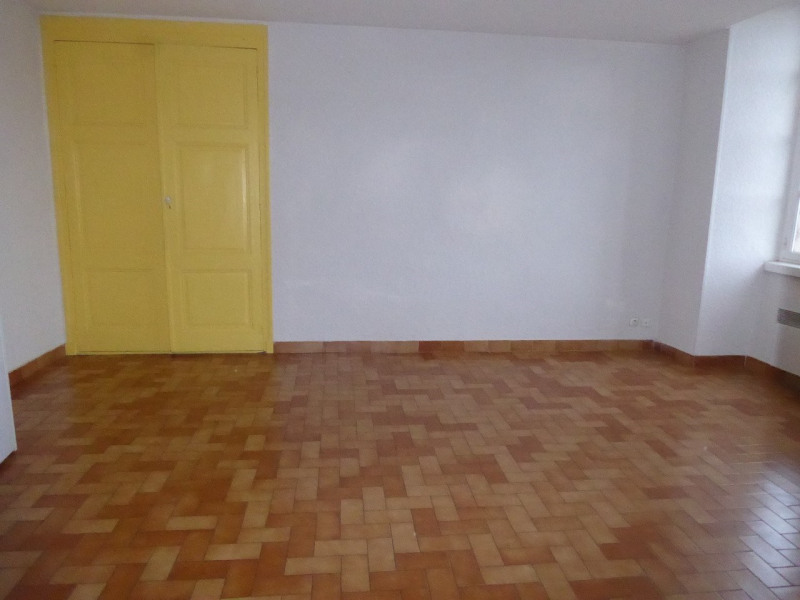 Location appartement Aubenas 302€ CC - Photo 3