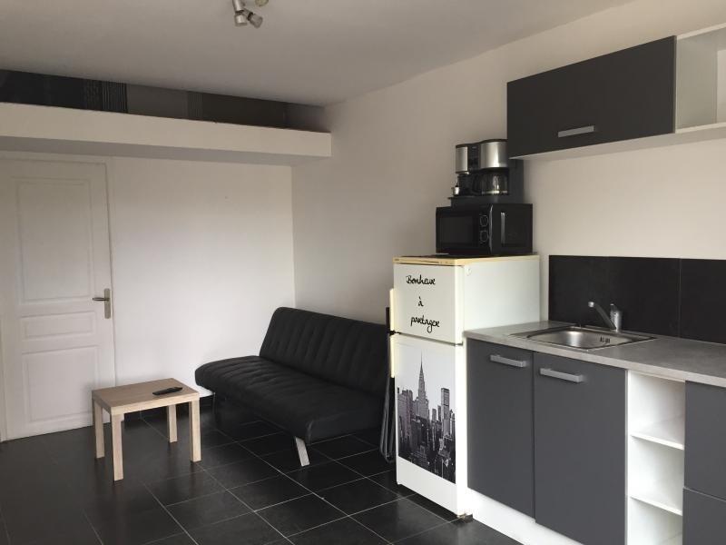 Престижная продажа дом Roquebrune sur argens 599000€ - Фото 9