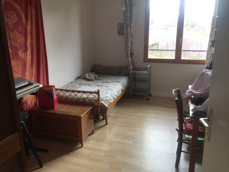 Investment property house / villa Gensac-la-pallue 420000€ - Picture 15