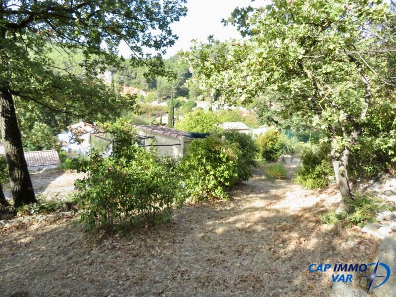Vente terrain Evenos 249000€ - Photo 5