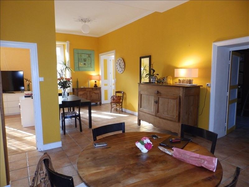 Vente maison / villa Moulins 317000€ - Photo 2