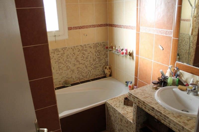 Vente appartement La garde 185000€ - Photo 8