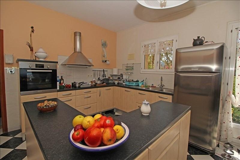 Deluxe sale house / villa Porticcio 905000€ - Picture 5