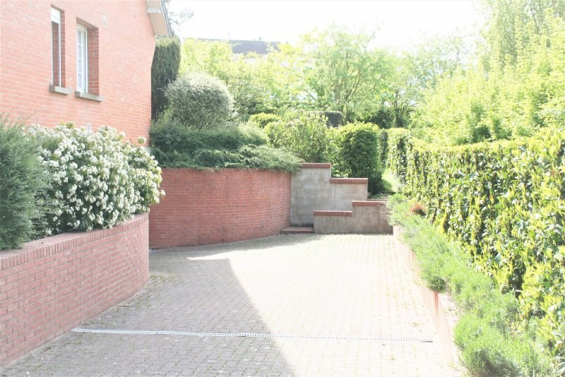 Vente maison / villa Longuenesse 283500€ - Photo 8