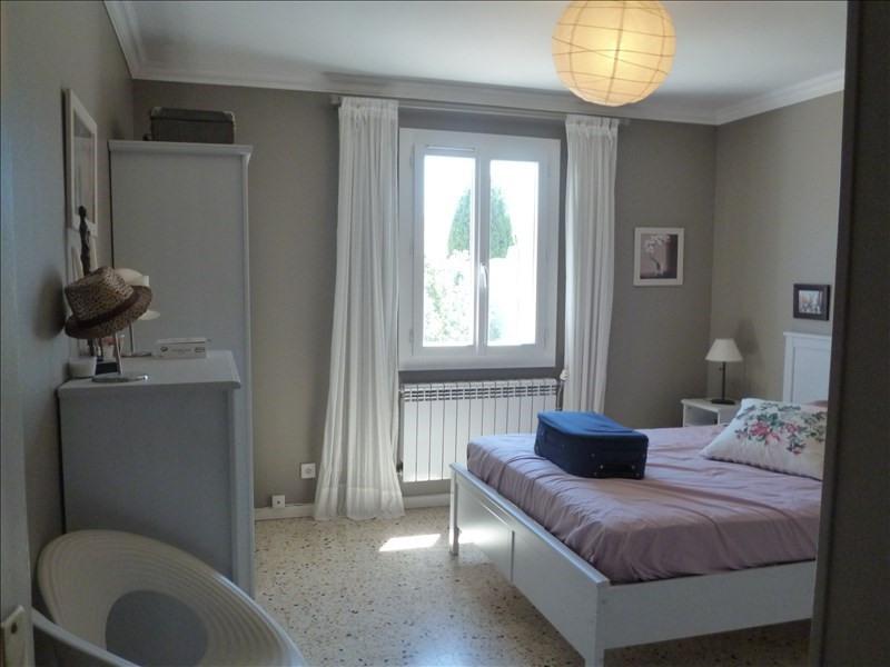 Vente maison / villa Morieres les avignon 229900€ - Photo 6