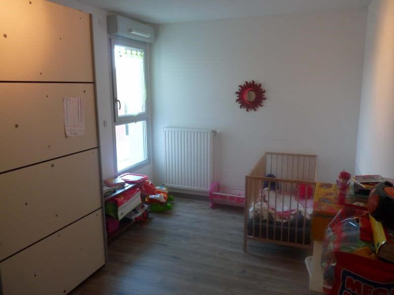 Location appartement Decines charpieu 970€ CC - Photo 6