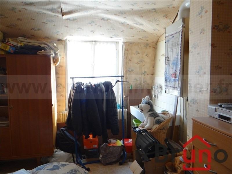 Revenda casa Le crotoy 265000€ - Fotografia 7