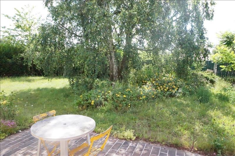 Vente maison / villa Vineuil 154000€ - Photo 3