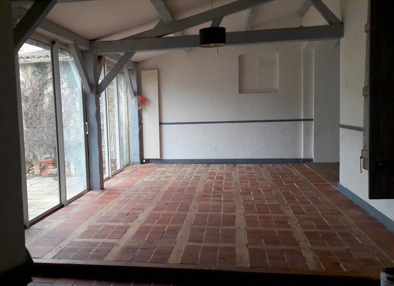Sale house / villa La roche sur yon 414000€ - Picture 2