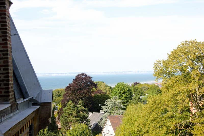 Vente appartement Villers sur mer 235 000€ - Photo 10