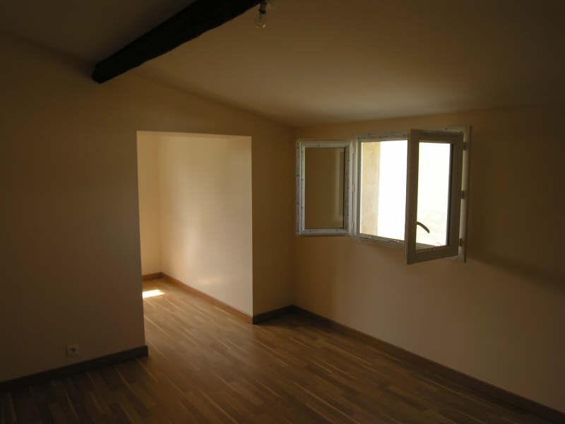 Location maison / villa Ambares et lagrave 700€ +CH - Photo 6