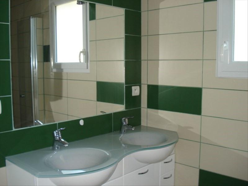 Vente maison / villa Salaunes 315000€ - Photo 8