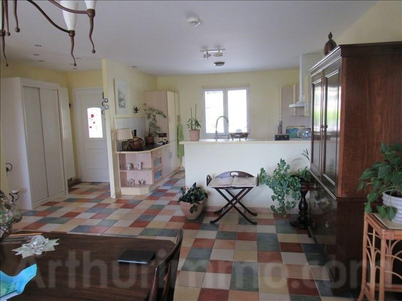 Sale house / villa Bergerac 255000€ - Picture 4
