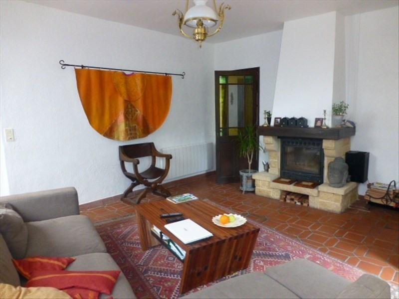 Престижная продажа дом Carpentras 786000€ - Фото 8
