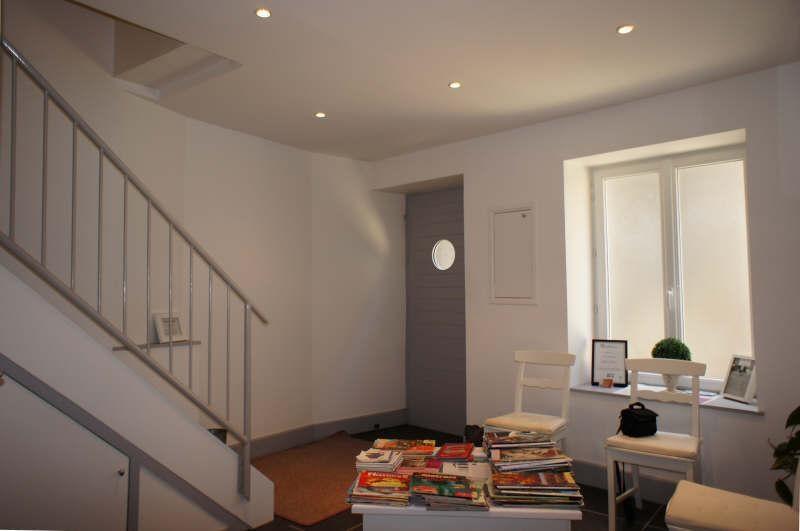 Продажa дом Thurins 158000€ - Фото 1