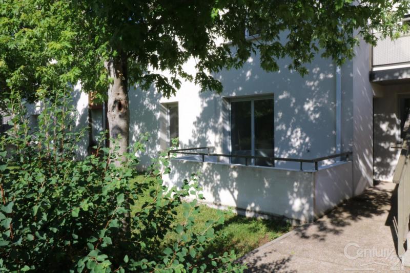 Vente appartement Toulouse 162000€ - Photo 9