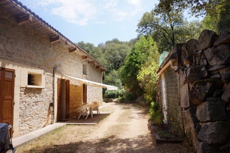 Vente de prestige maison / villa Ota 750000€ - Photo 2