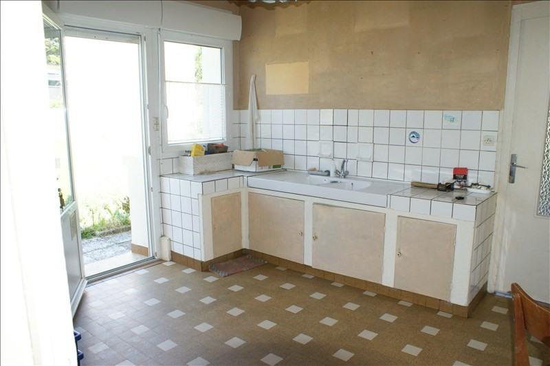Vente maison / villa St brevin l ocean 202500€ - Photo 3