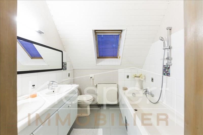 Vente maison / villa Niedernai 520000€ - Photo 10