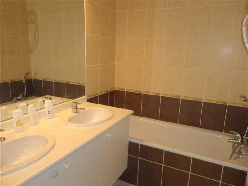 Location appartement Lunel 745€ CC - Photo 6