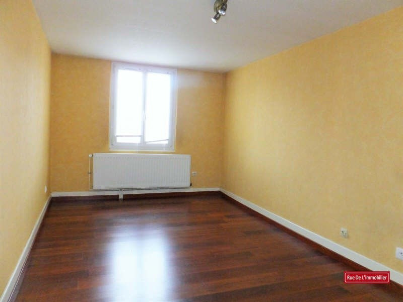 Vente maison / villa Uberach 149 800€ - Photo 5