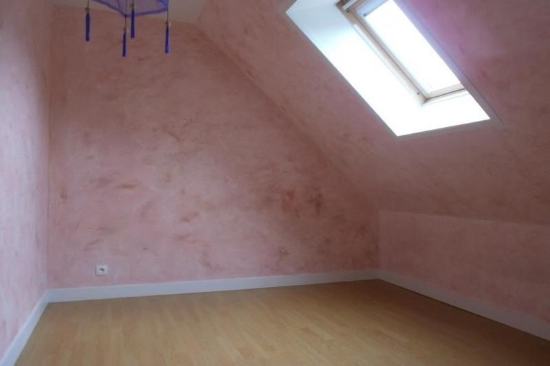 Vente maison / villa Villers cotterets 242000€ - Photo 6