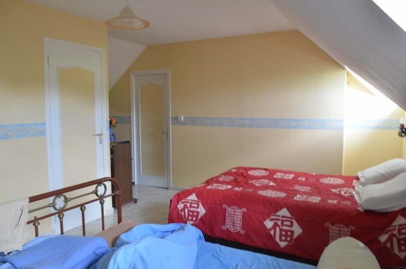Venta  casa Damigny 190000€ - Fotografía 5