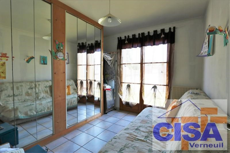 Vente maison / villa St martin longueau 260000€ - Photo 9