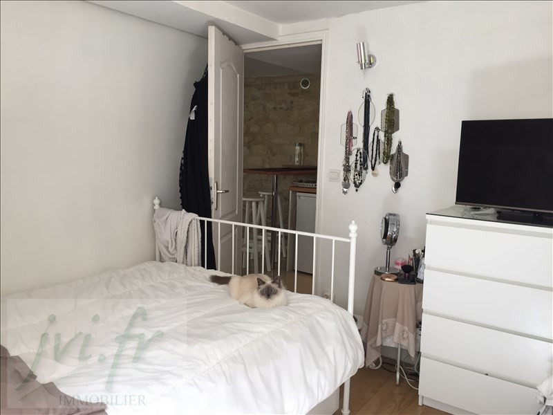 Vente appartement Montmorency 146 000€ - Photo 5