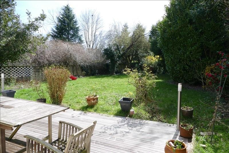 Sale house / villa Verrieres le buisson 799000€ - Picture 3