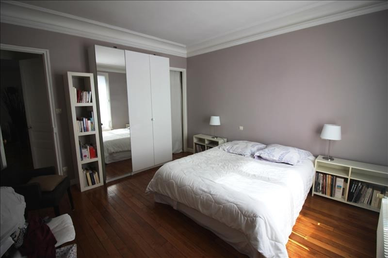 Location appartement Boulogne billancourt 2000€ CC - Photo 5