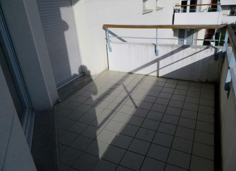 Location appartement Toulouse 742€ CC - Photo 3