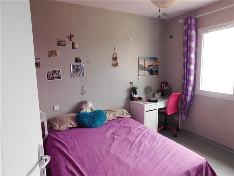 Vente maison / villa Auch 215000€ - Photo 9