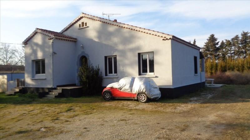 Продажa дом Chateauneuf de gadagne 455800€ - Фото 3