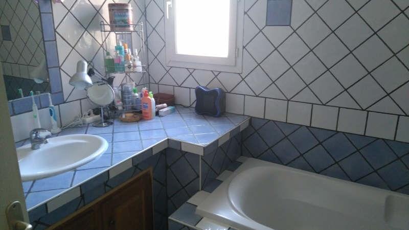 Sale house / villa Sollies toucas 329000€ - Picture 6