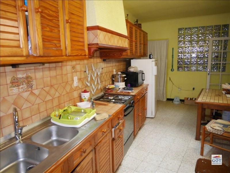 Vente maison / villa Claira 138000€ - Photo 3