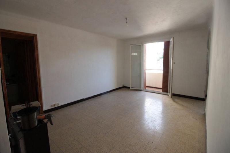 Location appartement Marseille 700€ CC - Photo 2