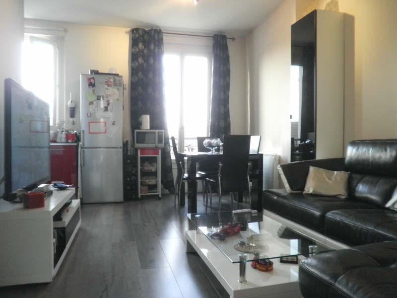 Vente appartement Le perreux sur marne 207900€ - Photo 2