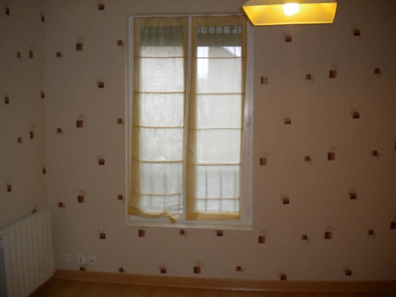 Rental house / villa Vendome 603€ CC - Picture 5