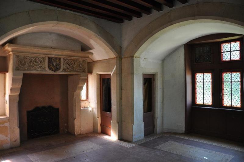 Vente de prestige château Bourg en bresse 590000€ - Photo 9