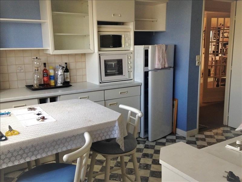 Vente appartement Nantes 250560€ - Photo 5