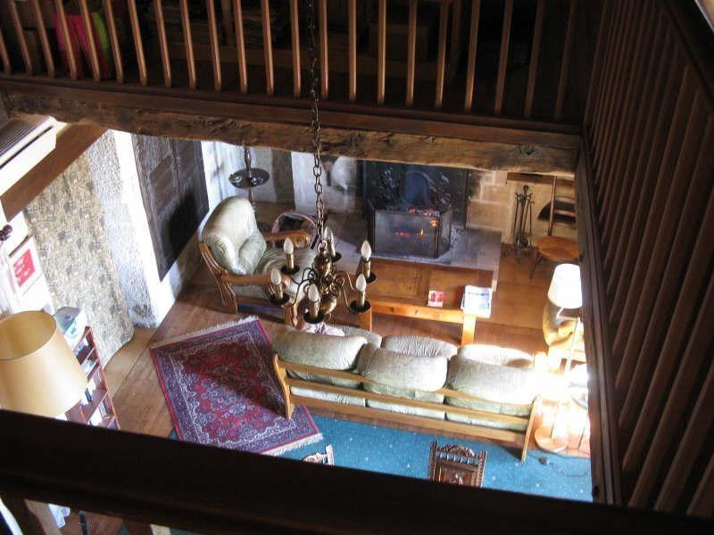 Vente de prestige maison / villa Verfeil sur seye 475000€ - Photo 8