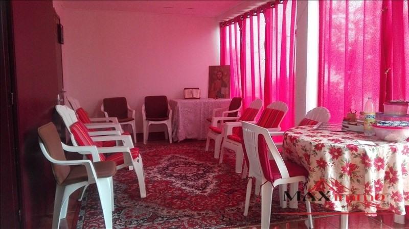 Vente maison / villa La plaine des cafres 210000€ - Photo 3
